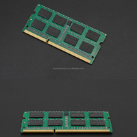 Bulk ram price for desktop memory DDR3 8GB 1600mhz ram pc 12800