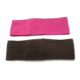 "Grille cloth baby/kids 2"" wide cotton headbands sport sweatband"