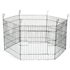 wholesale Exercise wire dog play pen