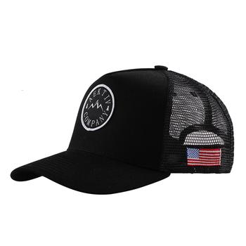 K Products Hats Wholesale Custom Baseball Cap - Buy K Products Hats ... d5b8e6f28f1