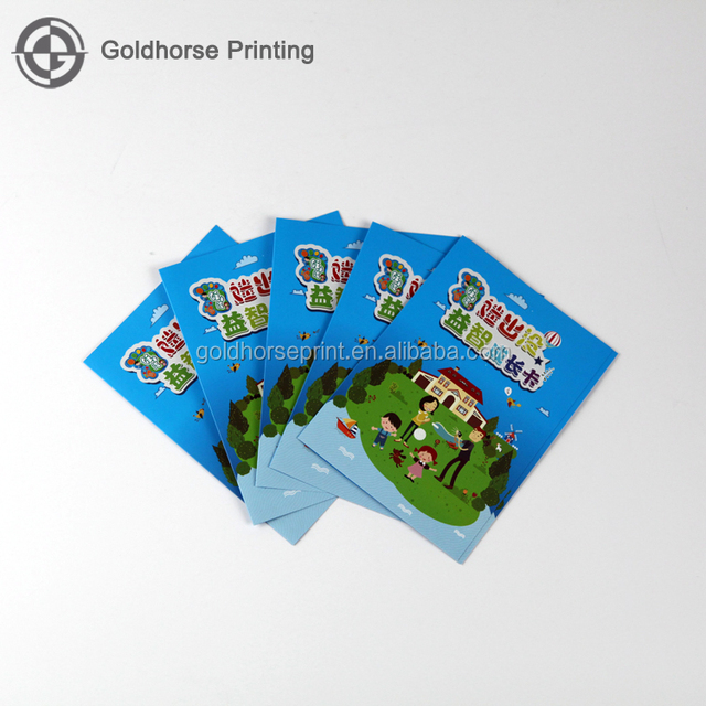 China usb business card in india wholesale alibaba factory price kids educational paper flash cardfull color printing children learning cards reheart Gallery