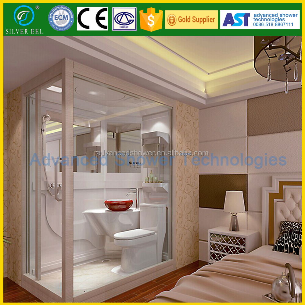 Caravan bathroom unit - Custom Made Bathroom Cabinet Caravan Toilet Shower Module Buy Bathroom Custom Made Bathroom Cabinet Caravan Toilet Shower Module Product On Alibaba Com