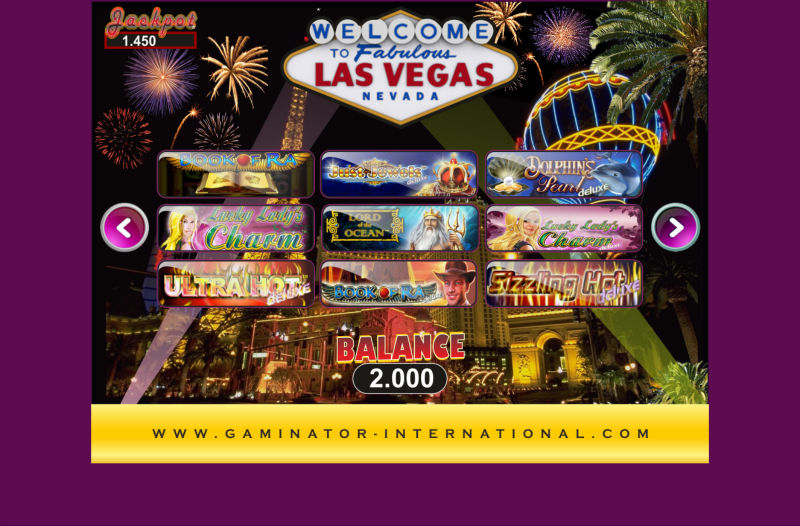 Online casino software for sale casino direction lake mystic