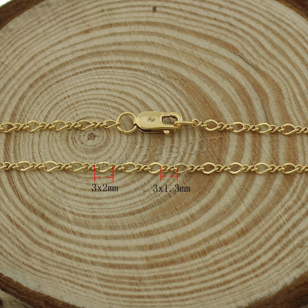 Dubai New Gold Chain Design, Dubai New Gold Chain Design Suppliers ...