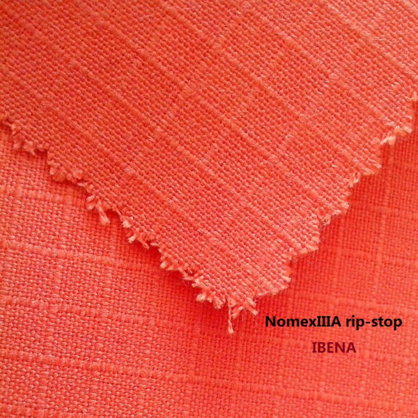 FR fabric / Nomex fabric for FR coverall, jacket, workwear, suit