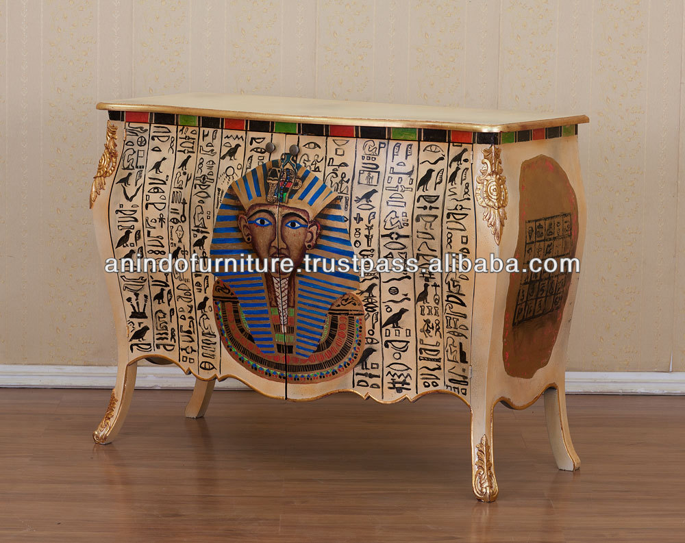 Ancient egyptian table - Ancient Egypt Pharaohs Ancient Egypt Pharaohs Suppliers And Manufacturers At Alibaba Com
