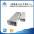 Direct factory cable trunking, alloy plastic cable tray, pvc cable tray