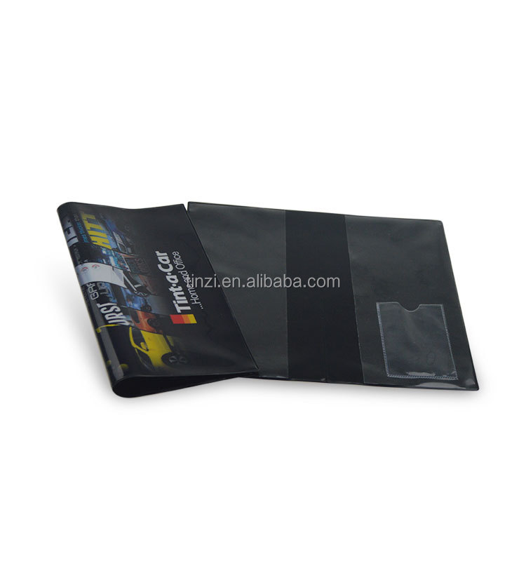 Bulk Business Card Holders Supplieranufacturers At Alibaba