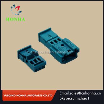 1355600 9b 1355620 9 pa66 blue bmw 3 pin male and female rh wholesaler alibaba com