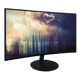 Black Color 1080p DC 12V 24 Inch 144hz Curved Gaming Monitor