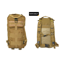 Outdoor Army Tactical Backpack Military Hunting Back Pack