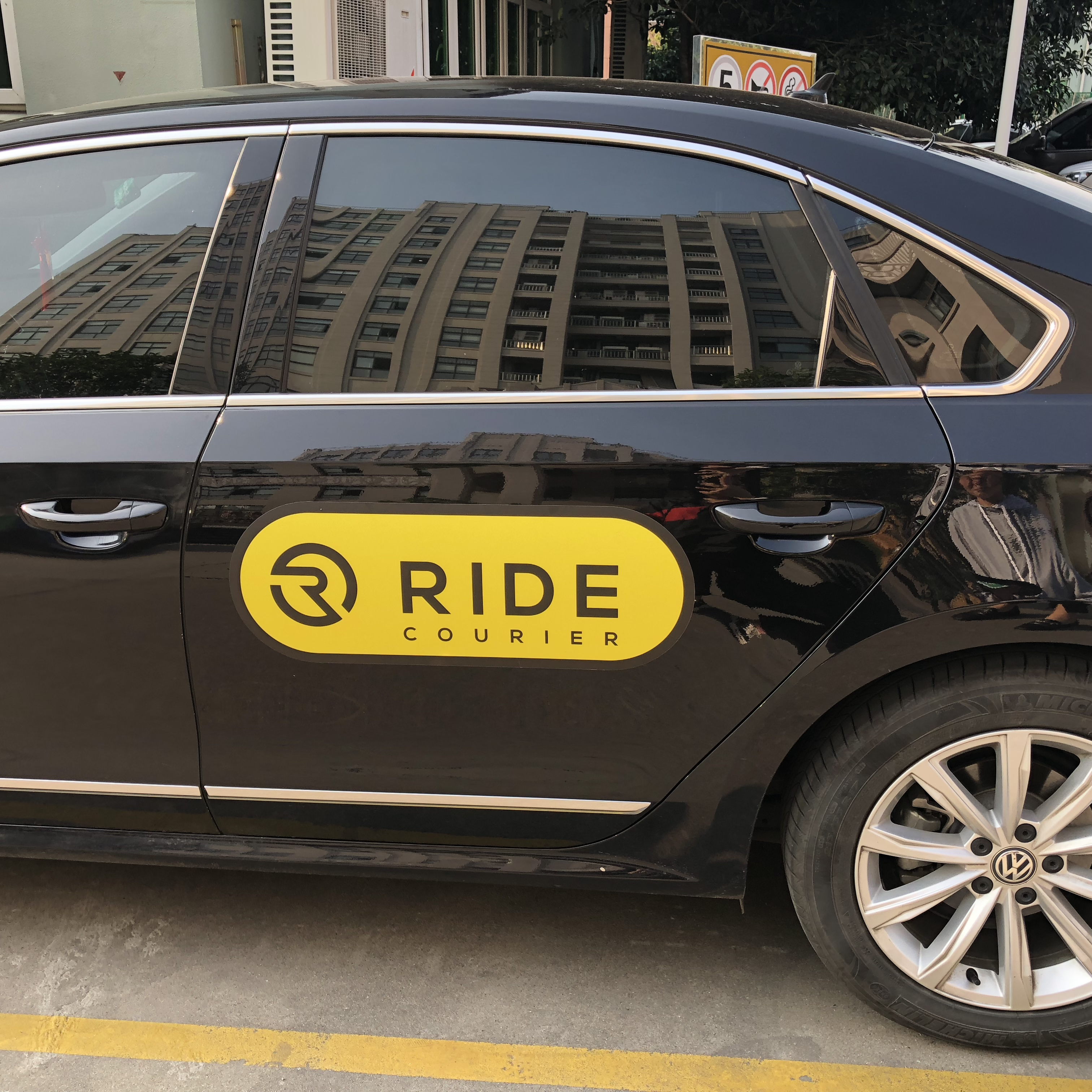 Vehicle magnetic signs vehicle magnetic signs suppliers and manufacturers at alibaba com