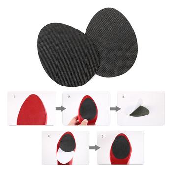 Mercato A Tacco Donna Buon Fabbrica Scarpe Made Prezzo Di China In xqIEUFwTZ