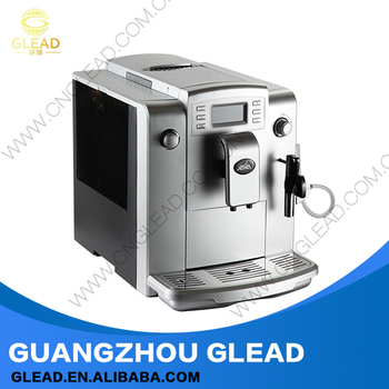 Good Quality Automatic Coffee Machine Automatic Coffee Maker