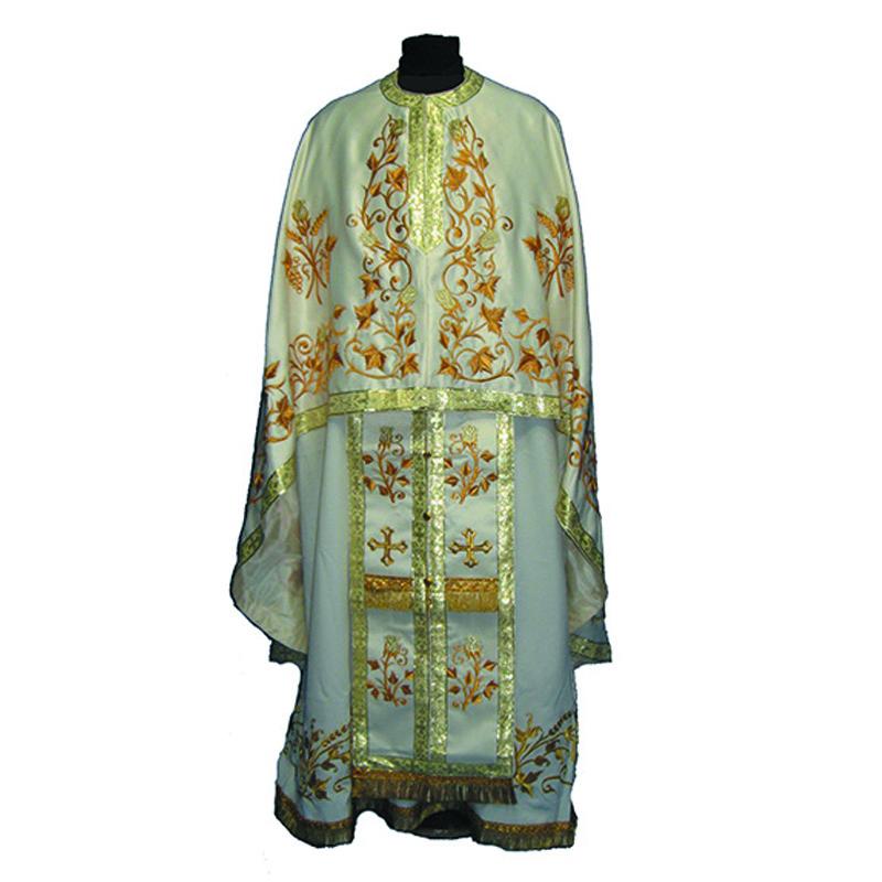 bud buy orthodox abcs - 800×800