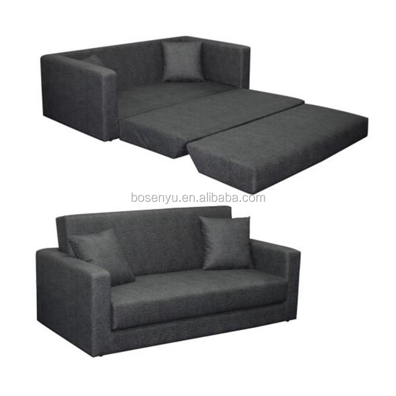 Moroccan floor seating <strong>sofa</strong> for sale