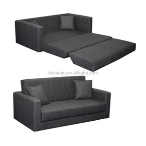 Astonishing Moroccan Floor Seating Sofa For Sale Customarchery Wood Chair Design Ideas Customarcherynet