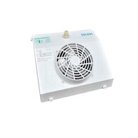 KUBD-1D cooling pad water air cooler and midea air cooler