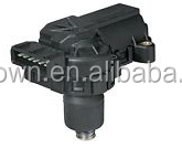Manufacturer Auto parts IAC idle air control valves & throttle air bypass valves spare parts for BOSCH 3 437 010 915