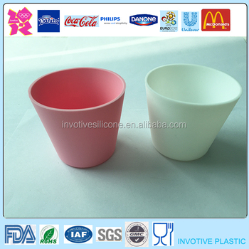 Silicone Flowerpot Cupcake Moulds  sc 1 st  Alibaba & Silicone Flowerpot Cupcake Moulds - Buy Silicone Flowerpot Cake ...