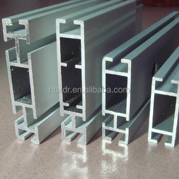 Exhibition Stand Frame : Aluminium profile for exhibition display frame stand buy