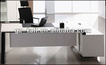 French Style Table Modern Table Italian Table Office Furniture