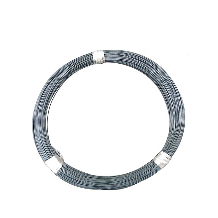 1.6mm thermocouple type J fil