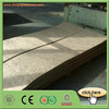 Standard Size Rock Wool Blanket Insulation Fireproof Insulation Blanket