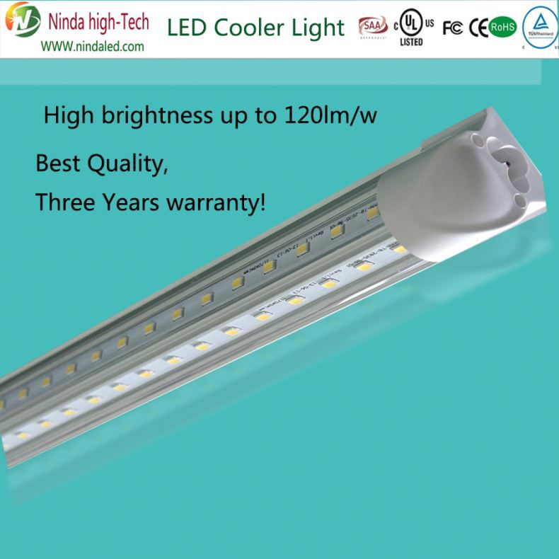 New style Made in China 110 v smd 19w led light