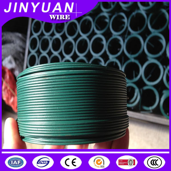 China Poly Coated Wire Wholesale 🇨🇳 - Alibaba