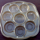 vacuum thermoforming,plastic blister tray for mooncake,HL-276