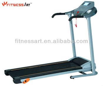 exercise walking machine