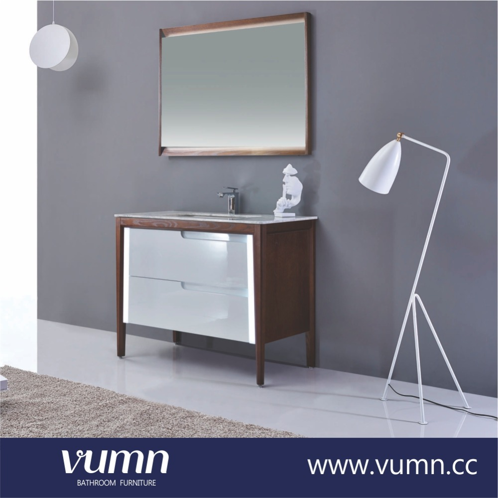 Cheap Sink Cabinets, Cheap Sink Cabinets Suppliers And Manufacturers At  Alibaba