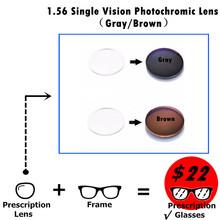 Очки оправа для женщин очки с прозрачными линзами модные очки винтажные круглые женские очки Близорукость Оптические прозрачные очки(Китай)