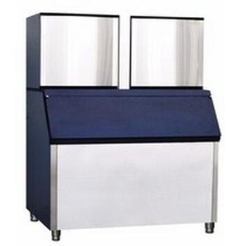 Cube Eismaschine Mini Kuhlschrank Munz Automaten Maschine Trockene