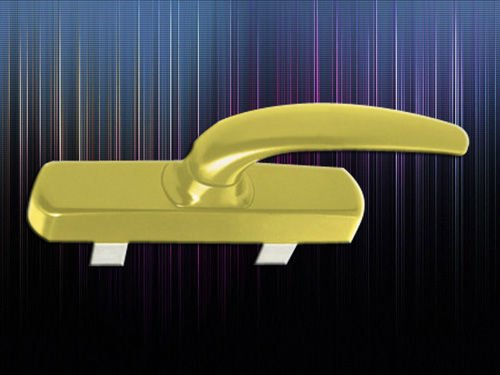 11501 Aurican Zinc Alloy Window Handle