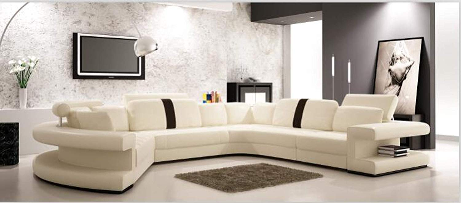 Cheap Designer Leather Corner Sofas, find Designer Leather ...
