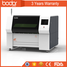 fiber laser cutting machine factory price for sale with swiss design and 3 years warranty