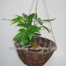 Decorative Wicker Door Baskets, Decorative Wicker Door Baskets Suppliers  And Manufacturers At Alibaba.com