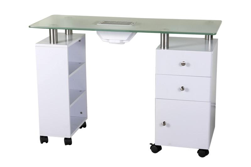 Cheap Manicure Table Wholesale, Cheap Manicure Table Wholesale ...