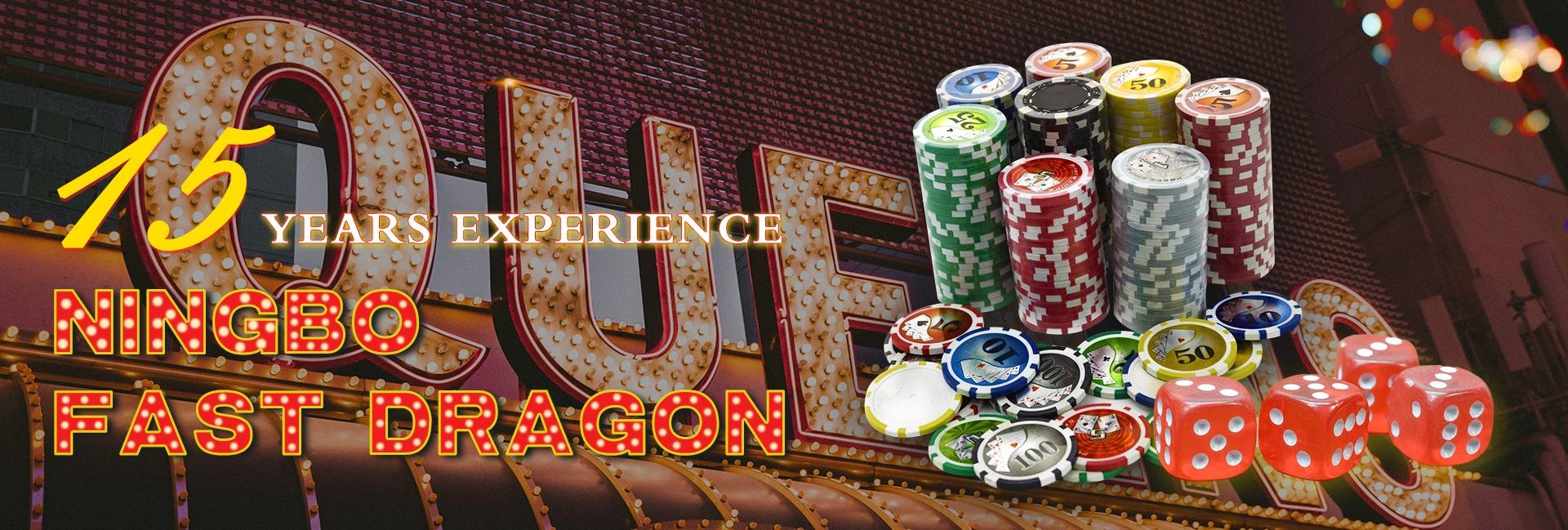 Ningbo Fast Dragon Trading Co Ltd Kitchen Appliance Entertainment