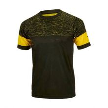 Thai Kwaliteit 2019 Mannen Jersey <span class=keywords><strong>Voetbal</strong></span> Goedkope Prijs