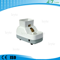 Buy manual optical lens edger in China on Alibaba.com