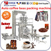 YB-720Z Shanghai manufacturer CE certificate chocolate ball packing machine with factory price