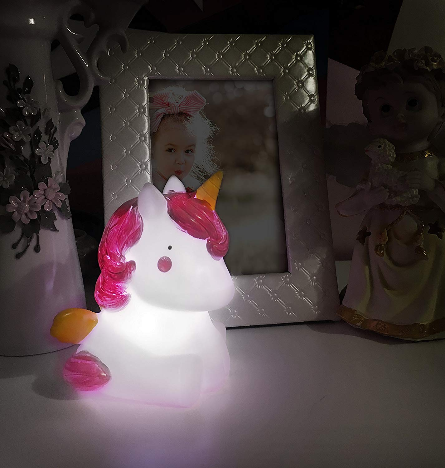 Baby Night Lights Uk Find
