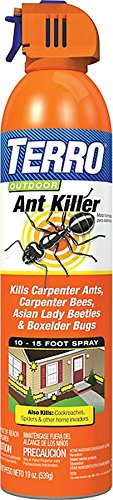 Cheap Ant Spray Outdoor Find Ant Spray Outdoor Deals On Line At Alibaba Com
