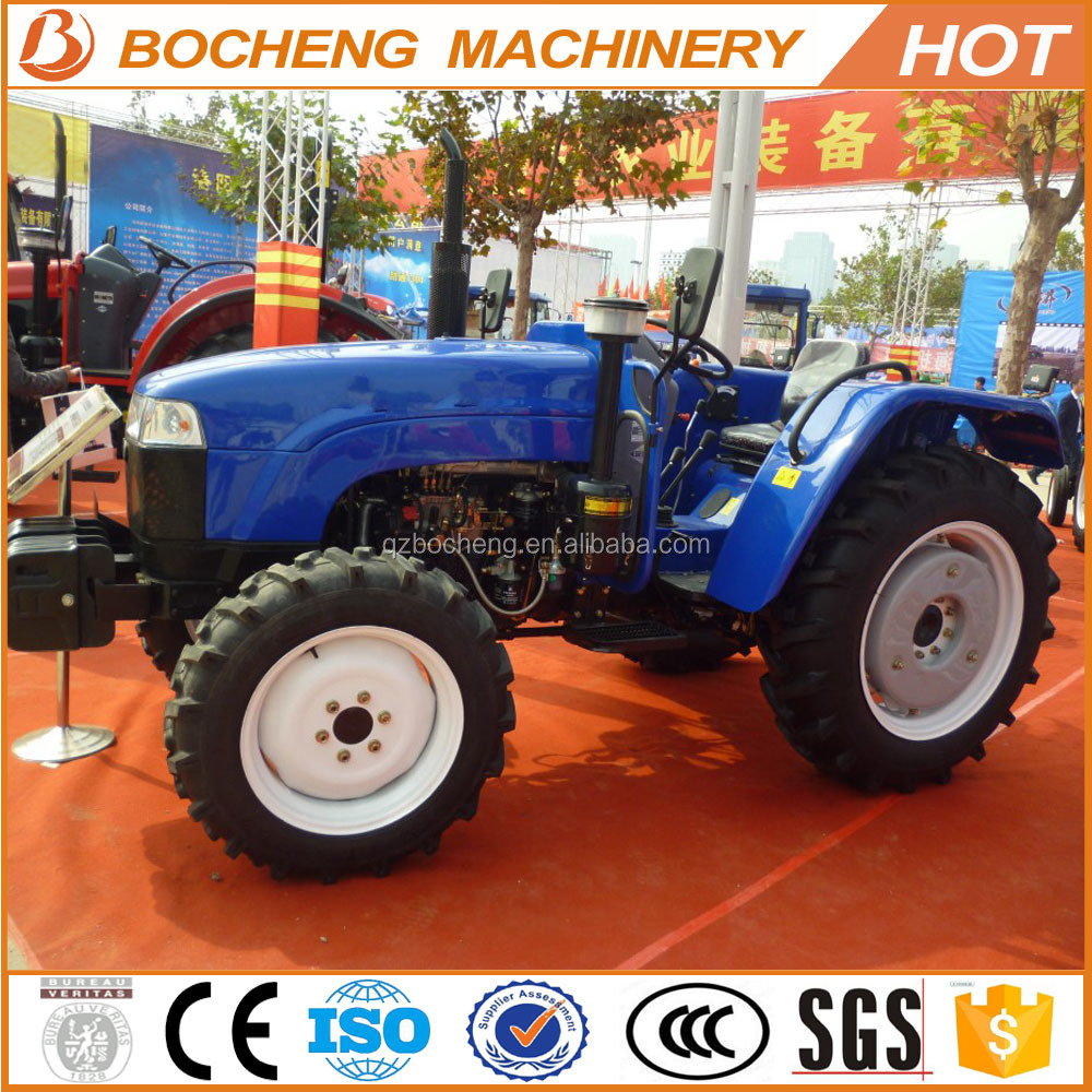 easy service 45hp 4wd XINCHAI engine 454 tractor supplies