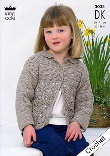 Cheap Mens Crochet Cardigan Pattern Find Mens Crochet Cardigan
