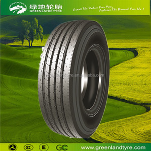 High quality truck tyre 12.00R20 18pr 20pr 22pr with tube for Egypt markert