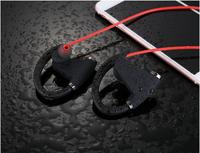 RN8 Bluetooth Headphone sport stereo wireless earphone bluetooth headset for Nokia RN8